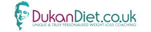 www.dukandiet.co.uk – The leading online personalised slimming program