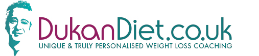 Official forum dukandiet.co.uk - Powered by vBulletin