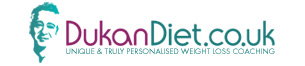 www.dukandiet.co.uk – The leading online personalised slimming program